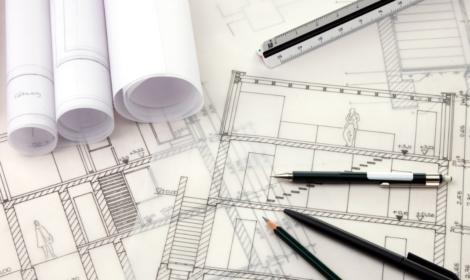 Architektur & Planung