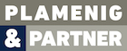 Plamenig Partner Group GmbH